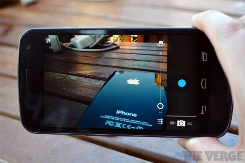 Samsung calls for mistrial, accuses Apple of appealing to racial bias