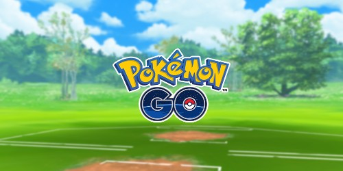 Pokémon Go is getting online multiplayer battles early next year
