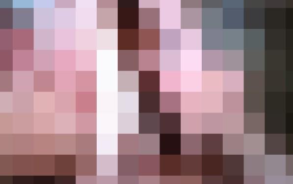 Pornhub is the latest platform to ban AI-generated 'deepfakes' porn