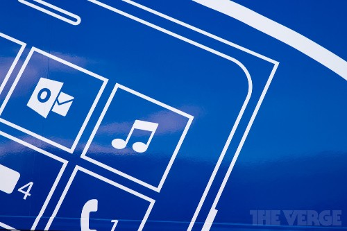 Windows Phone 8.1 includes universal apps and lots of feature updates