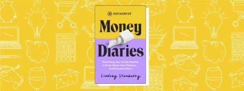 Refinery29 is turning its Money Diaries finance column into an interactive show