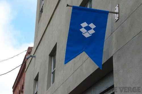 Google, DropBox, and others team up to cut patent trolls off at the source