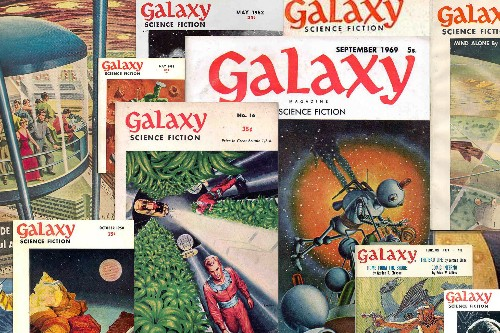 One of the greatest science fiction magazines is now available for free online