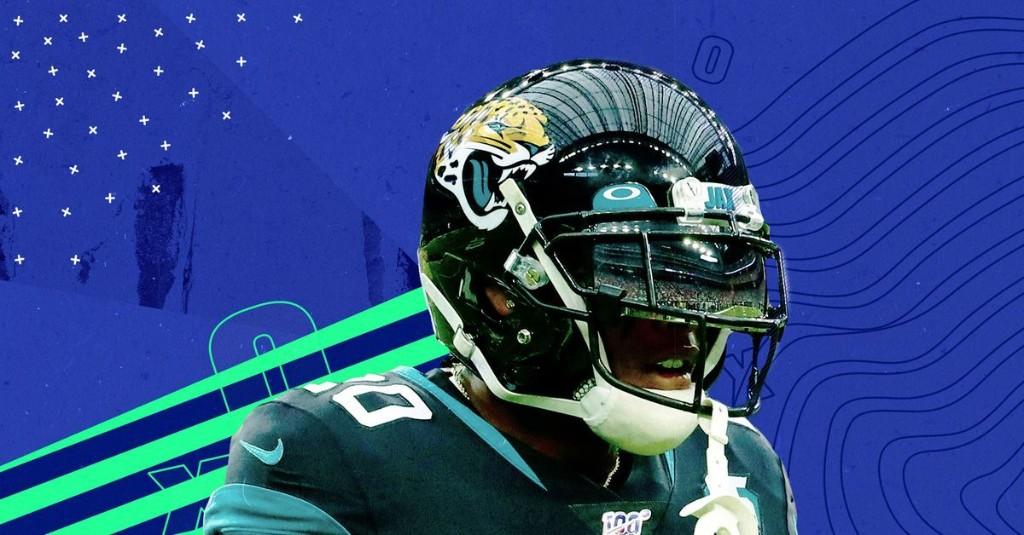 The Jalen Ramsey debacle is the Jaguars' own fault