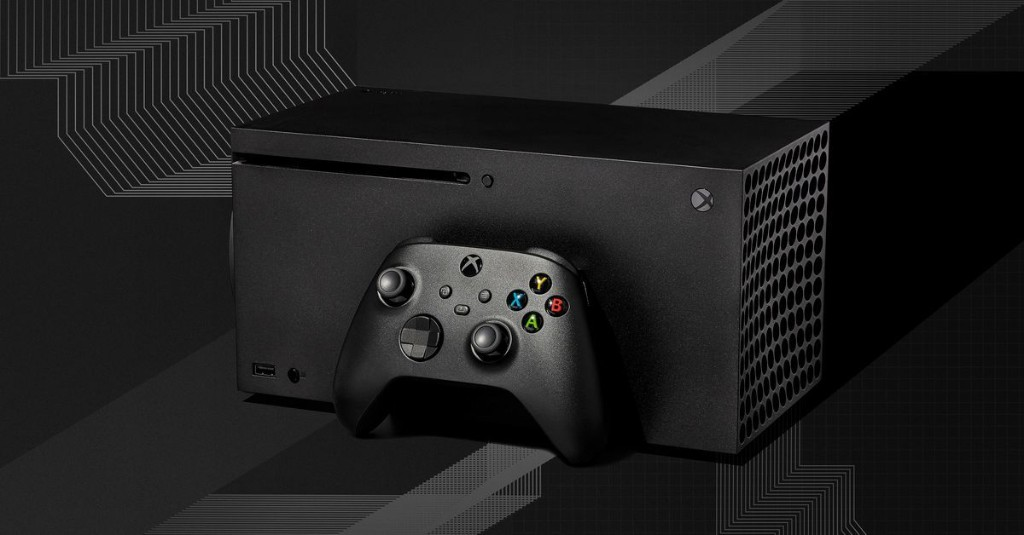 Xbox Series X review: boring is better