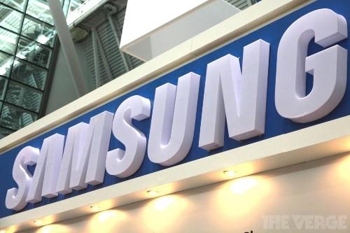 Samsung switches to Microsoft Word following visit by Satya Nadella