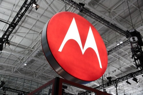 This may be the new Moto X
