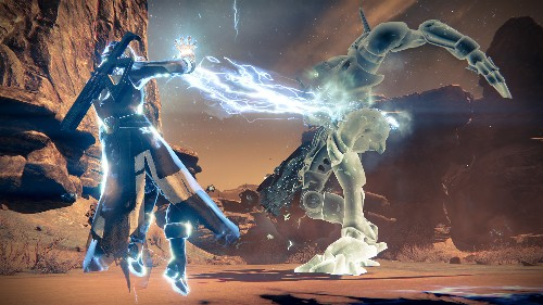Get $50 off Destiny: The Taken King's white PS4 bundle at Best Buy today