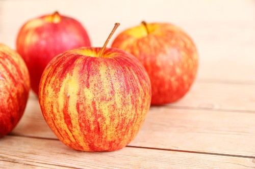 Honeycrisp was just the beginning: inside the quest to create the perfect apple