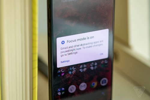How to try Android 10's best new features