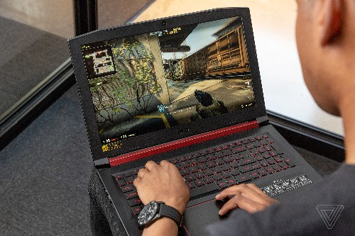 These are the best deals on gaming laptops and Xbox titles right now