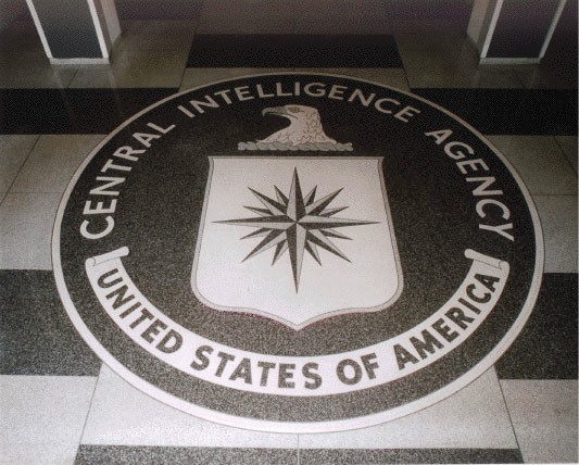 The CIA pays AT&T over $10 million a year for foreign call logs