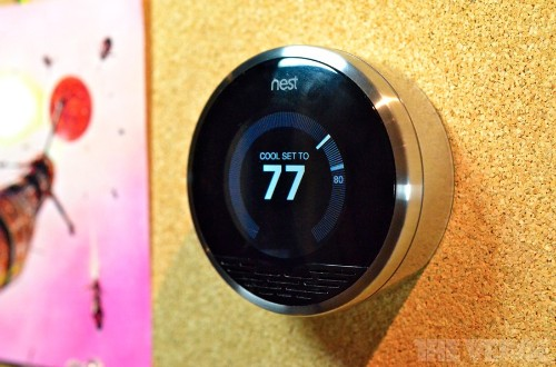 The Internet of Things has a dirty little secret: it's not really yours