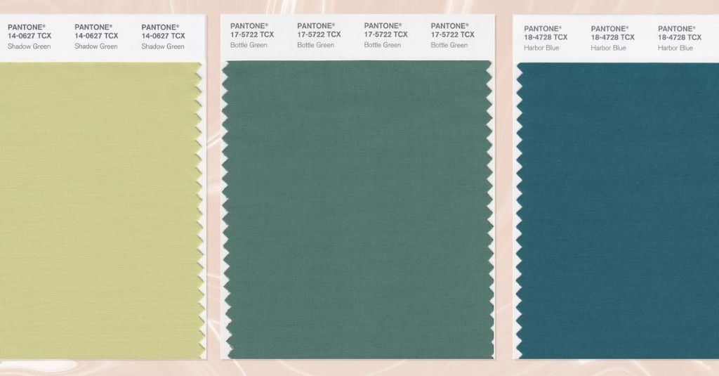 Use these colors to make your home more comforting