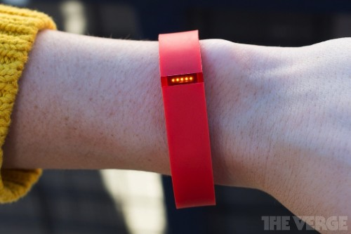 Fitbit data is being used as evidence in court