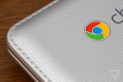 Google killing Chrome OS and building it into Android