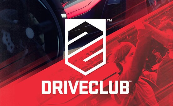 Sony's PS4 launch lineup gets even smaller: 'DriveClub' delayed until 2014
