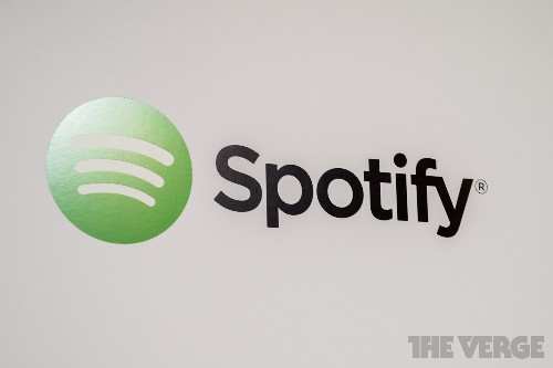 As HomePod launches, Spotify cuts off support for some speakers and receivers