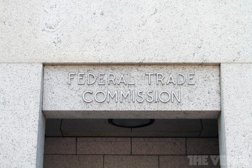 Apple settles with FTC over in-app purchases, offering $32 million in refunds