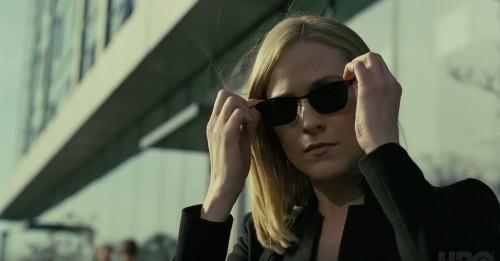Westworld fan digs up three more 'secret' trailers for Season 3