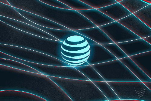 AT&T is getting sued for selling customers' location data