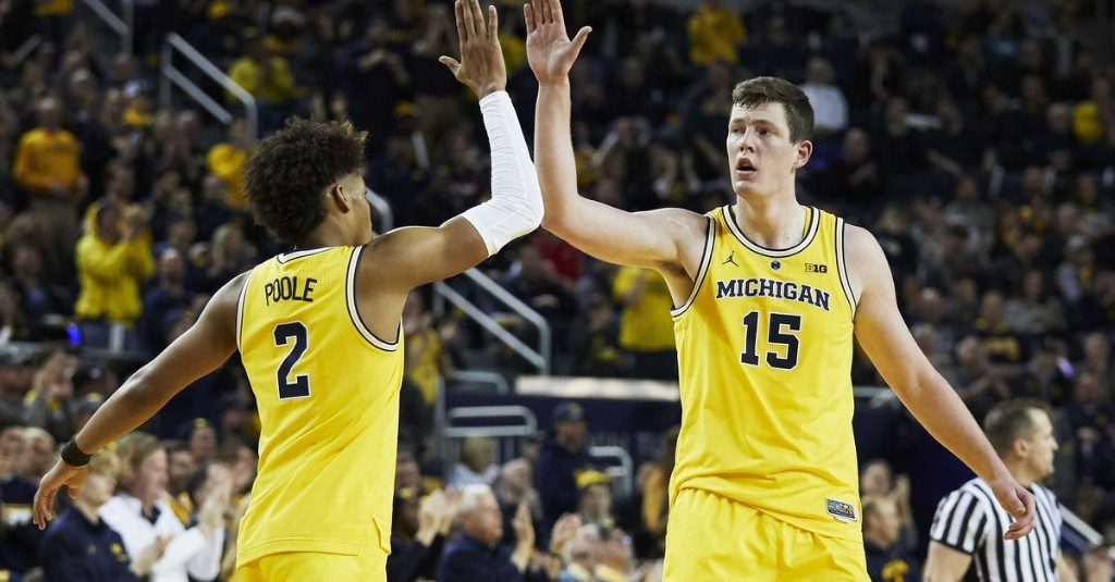 Bracketology 2019: What the NCAA tournament picture looks like post-Super Bowl
