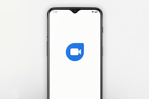 OnePlus makes Google Duo its favored video-calling app