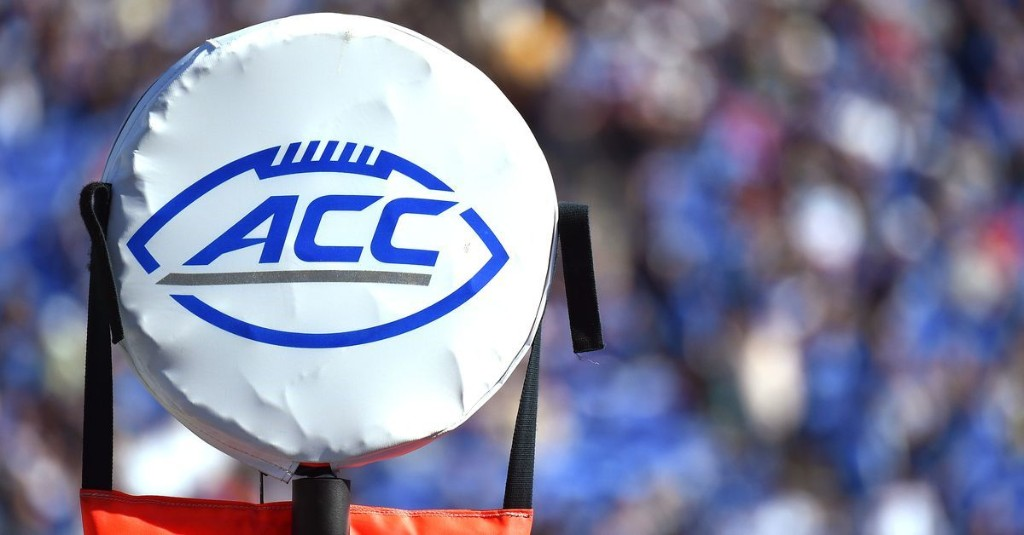 The ACC is delaying the inevitable