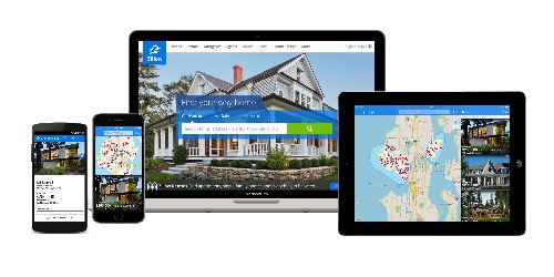 Zillow now lets you apply for apartments and pay rent online