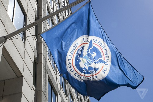 US Homeland Security will start gathering social media information from all immigrants