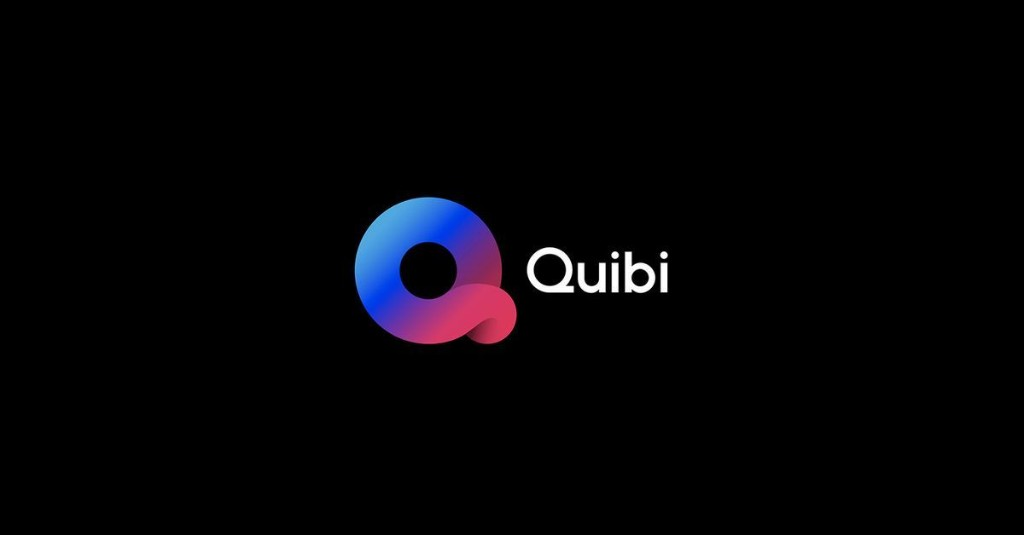Quibi co-founders reveal pricing and launch date for the short-form streaming service