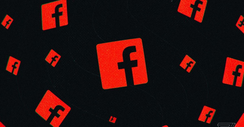 Facebook reportedly skirted its own rules to protect conservatives from disciplinary measures