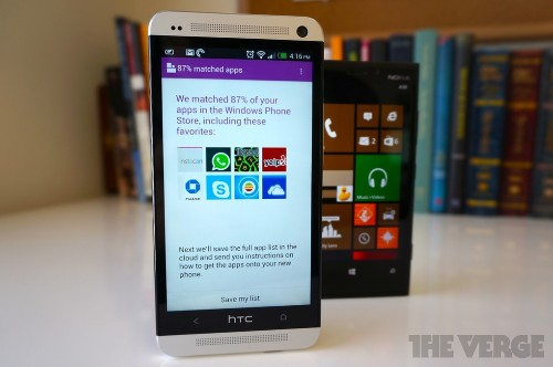 Windows Phone hits 145,000 apps, but progress slows
