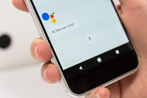 Google Duplex launches internationally with limited New Zealand pilot