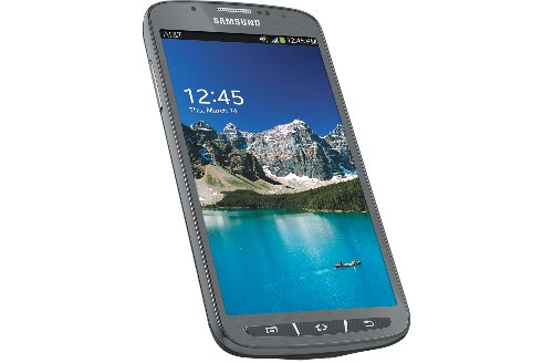 AT&T launching Galaxy S4 Active June 21st for $199, pre-orders start June 14th