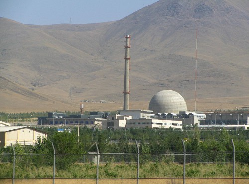 Stuxnet's creators may have had an earlier, stealthier plan to cripple Iran's nuclear program