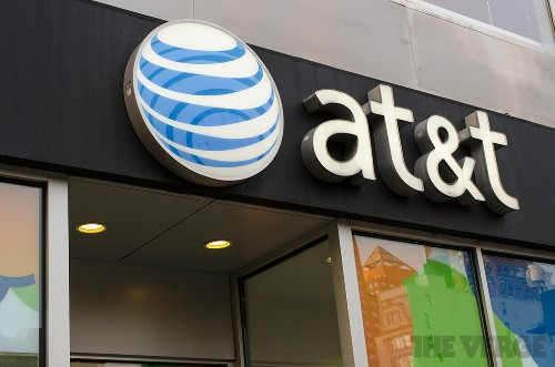 AT&T will let 50 million customers carry over unused data to the next month