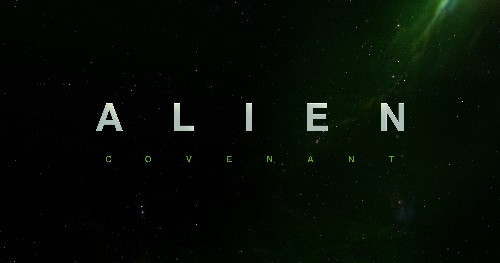 Alien Covenant will be the first film in a new prequel trilogy