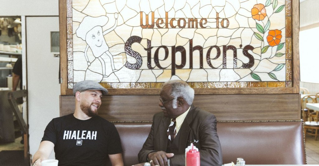 Stephen's Delicatessen Reopens Today With a Revamped Menu and Space