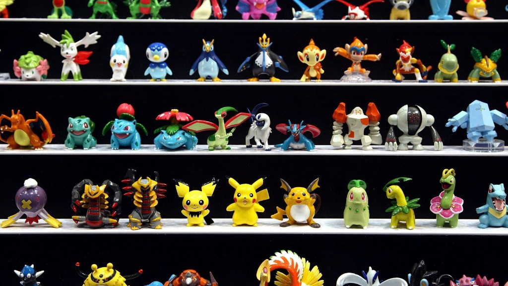 This New York Times reviewer told us exactly how we'd react to Pokémon Go — in 1999
