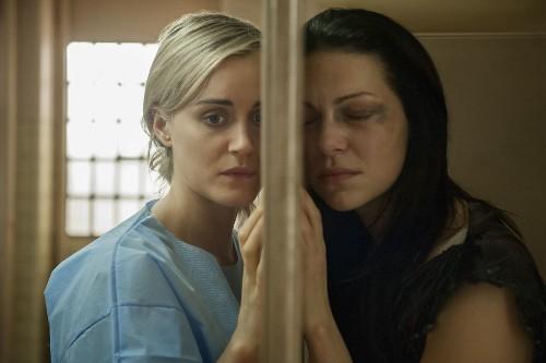 Orange Is the New Black's third season has a Piper problem