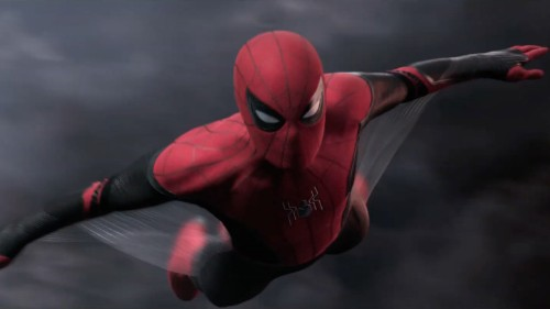 Spider-Man returns to the Marvel Cinematic Universe as Sony and Disney strike a new deal