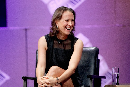 23andMe will start giving customers health data again after limited FDA approval