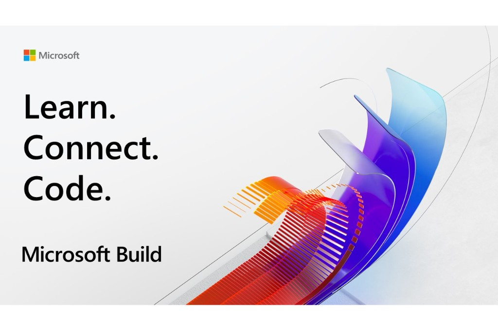 Microsoft Build goes free, virtual, and more developer-focused for 2020