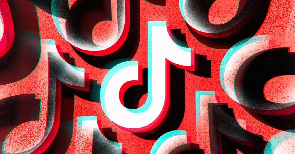 TikTok chief security officer says its servers are already separate from ByteDance