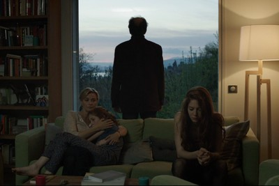 The Returned is the stunningly eerie French zombie series you didn't know you needed