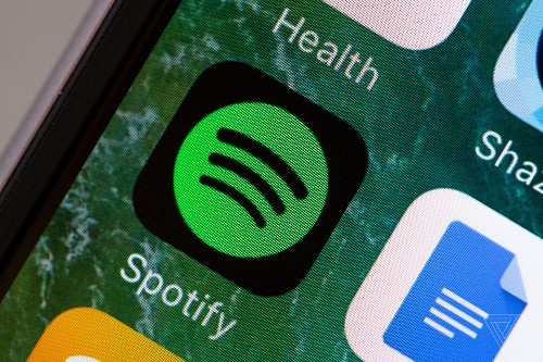 Spotify Premium gets discounted to $99 for a year