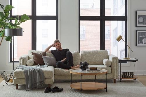 Queer Eye's Bobby Berk on designing for Japanese homes, TikTok, and the new iPhones