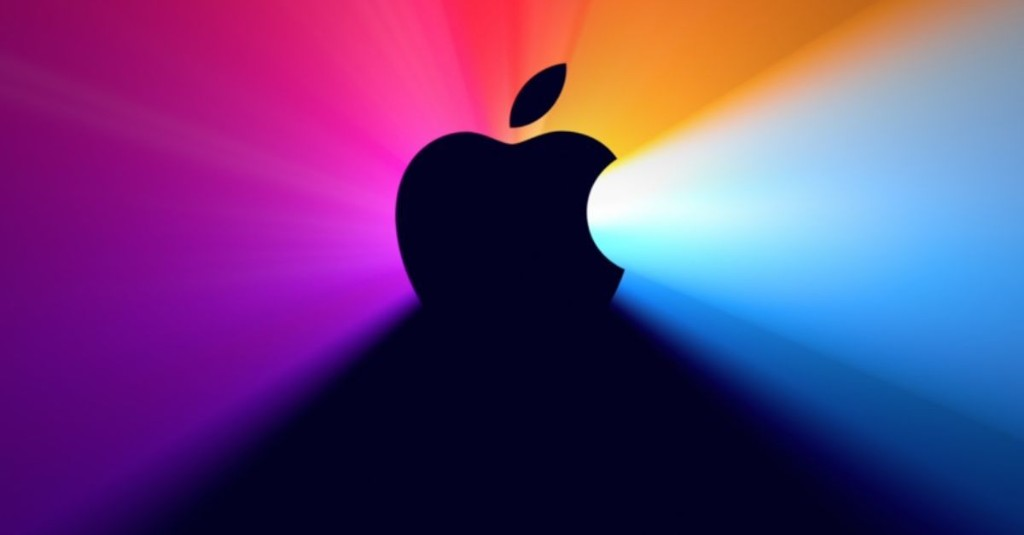 The 5 biggest announcements from Apple's 'One More Thing' hardware event