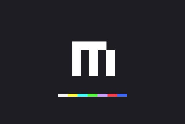 YouTube co-founder Chad Hurley announces MixBit video collaboration site